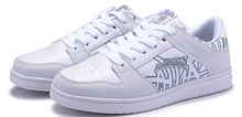 New sports shoes for women in spring and summer 2014 dunk sb shoes 2848022 fashion sports