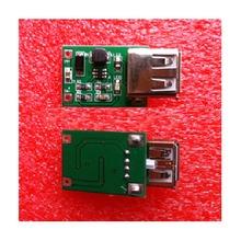 wholesale mp4 phone
