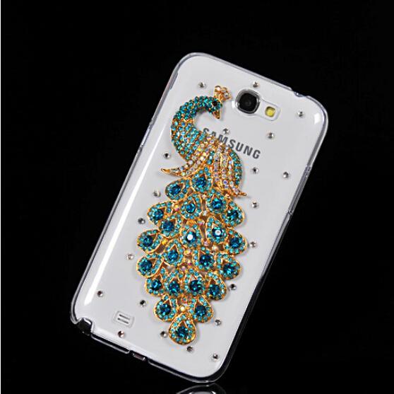 Чехол для для мобильных телефонов Chun 3D N7100 2 For Galaxy Note 2 N7100 wang chun 9x3 5 5