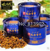 Newest Organic 200g/lot  Chinese Kunlun Mountain Daisy Chrysanthemum Tea,Blood chrysanthemum, Slimming Beauty,Free Shipping