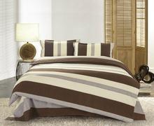 popular printed bedding set