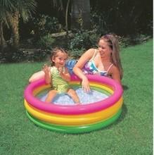 cheap intex pool