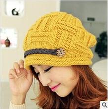 stylish winter hats women promotion