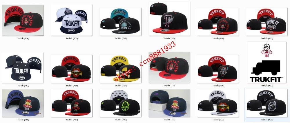 New Hot! Trukfit Feelin Spacey Boys leopard Snapback caps most popular TRUK FIT Adjustable football hats Freeshipping !(China (Mainland))