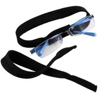 Antiskid Glasses Strap Sunglasses Eyeglass Sports Retainer