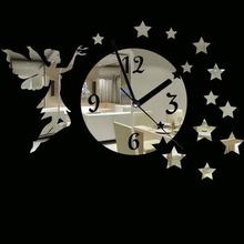 brand wall clock price