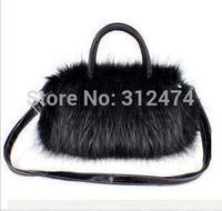 Women handbag shoulder bag messenger bag free shipping