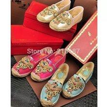 wholesale goat leather shoes