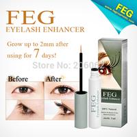 Factory Supply-FEG eyelash growth serum for growth eyelashes FEG eyelash enhancer from original factory