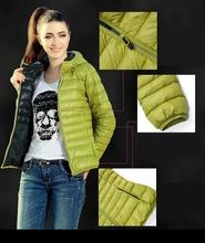 wholesale down jacket