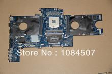popular motherboard i7