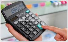 calculator solar energy price