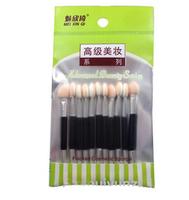 100pack Makeup Eye Shadow Applicator tools eyes brush brushes