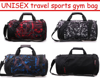 Canvas basketball football tennis sports gym travel shoulder messenger Bags men women fitness school soccer bycicle picnic case