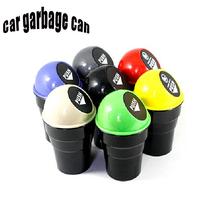 cheap mini bin