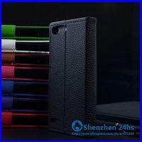 Huawei EE Kestrel 4G G535-L11 case High quality flip wallet pu case  for Huawei EE Kestrel G6 4g Case