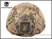 EMERSON FAST Helmet Cover  For PJ Type Fast Helmet HIGHLANDER EM8825E