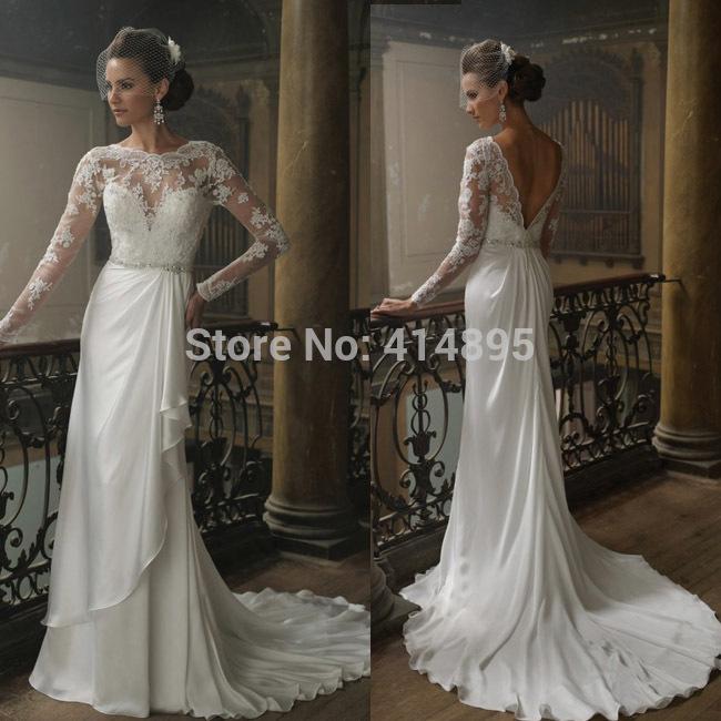 Свадебное платье Victoria Dresses Vestidos Noiva Vestido Casamento Wedding Dresses свадебное платье wedding dresses vestidos noiva 2015 w1287