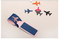 Suitcase Tag Travel Accessories Luggage Tags Bag Tags