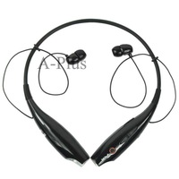 HV-800 Bluetooth Wireless Stereo Headset Neckband Headphone Earphone for Cell Phone PC Laptop 3 Colors #6 SV002072