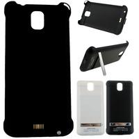 3800mAh Slim External Backup Power Bank Battery Case For Samsung Galaxy Note3 N9000