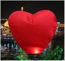 cheap heart shaped lantern