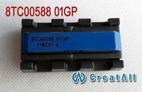 10pcs new original 8TC00588 01GP inverter transformers,Free shipping