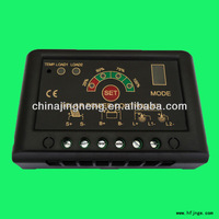 Small time  &wind control CE & 3 years Warranty  PMW Solar power Controller 12/24V  20A