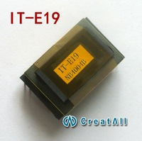 10pcs new  IT-E19 inverter transformers ,Free shipping