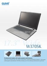 i3 laptop price