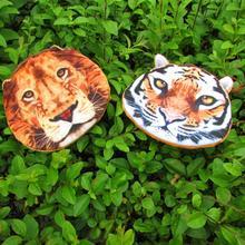 popular holder tiger