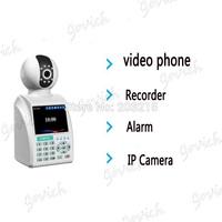 newest China supplier wireless web camera   wireless web camera     WIRELESS IP CAMERA