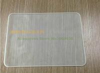3pcs/lot Silicon Cover For ST-1520 Mini Sublimation machine