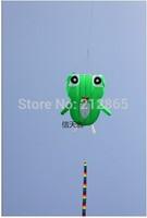 Free Shipping!!  Albatross stunt kite! Single line Frog kite  /Stunt kite /Power kite