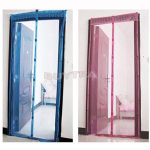 popular bedroom screen door from china best selling