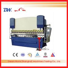 cheap cnc sheet metal