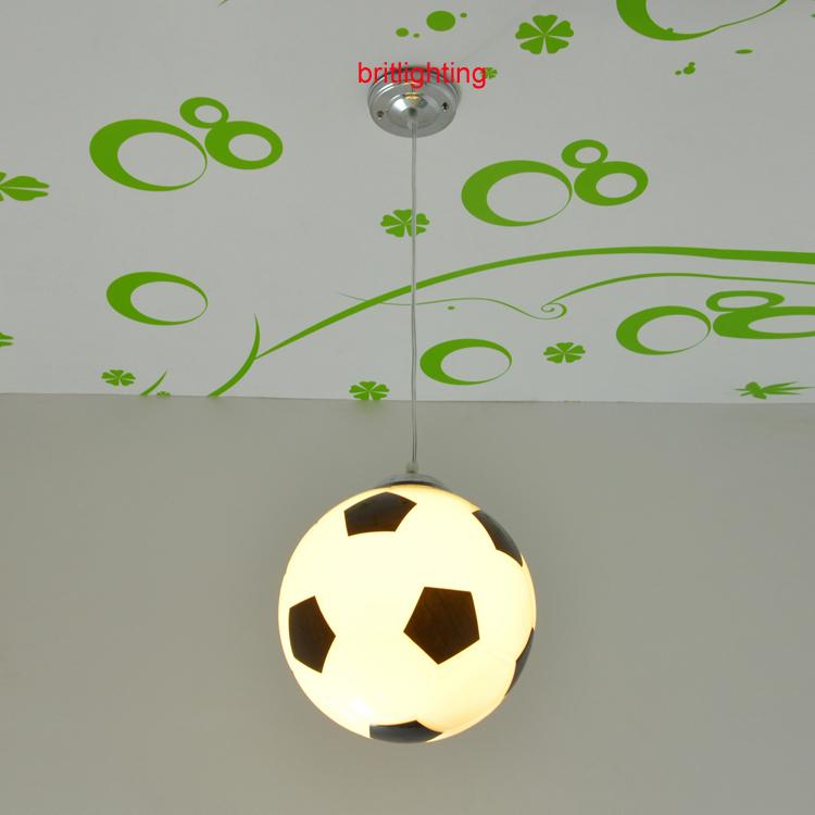 verlichting voor kinderkamer moderne hanglampen voor slaapkamer ...
