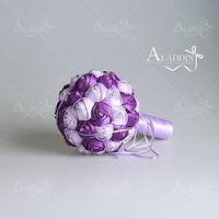 wholesale artificial flower boquet