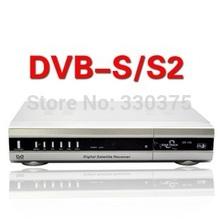 Sr-150 FTA DVB-S exportado para os fabricantes de receptores de televisão por satélite áfrica oriente médio especializada na produção de(China (Mainland))