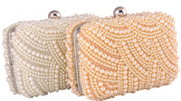 Women handbag Famous brand designer Ladies evening bag High quality B72 Clutch Beading mini bag 2014 New arrival