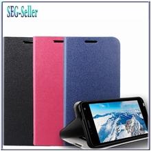 wholesale pop phone case