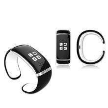 cheap bluetooth caller id bracelet