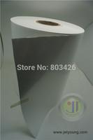 Blank Hydrographic Printing Film - 1 roll size 1.58*250m - For inkjet printer -water transfer printing film-PVA material film