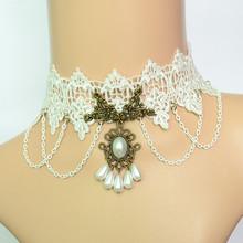 popular designer jewelry collection