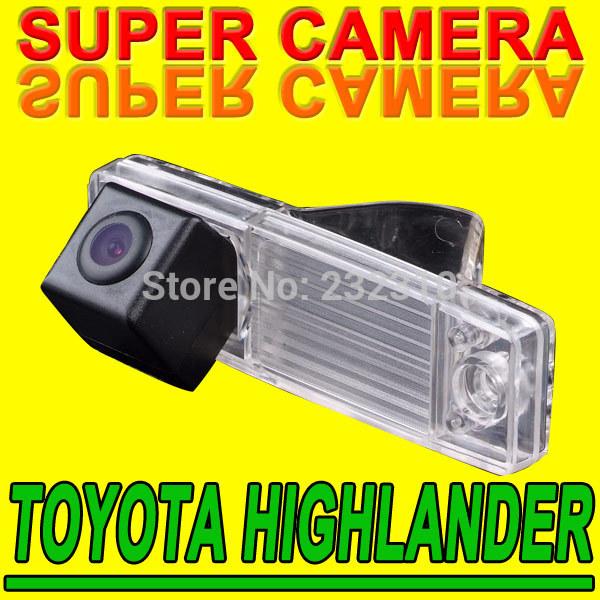 Камера заднего вида Navinio 10 x Toyota RX300 NTSC PAL камера заднего вида blackview uc 07 black