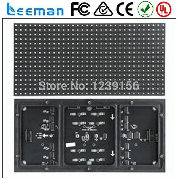 Светодиодный дисплей Leeman rgb p10 Alibaba smd /p3/p4 p5 p6 p7, 62 p8 p10 rgb Sino-P10 bx 5q2 u75 usb asynchronous full color led control card with 5 hub75 port p8 p10 p4 p5 p6 p3 rgb led lintel display controller