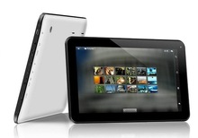 """10.1"""" quad core tablet pc android 4.4 KitKat A31S 1.5GHZ QuadCore tablets with Bluetooth HDMI tablets 10inch With Free shipping(China (Mainland))"""