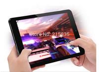 """Cube Talk 9X U65GT Octa Core 9.7"""" 3G GPS Tablet PC IPS 2048x1536 MT8392 Android 4.4 2GB 16GB/32GB 2MP+8MP  Bluetooth WIFI WCDMA"""