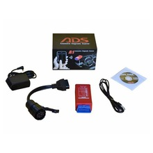 wholesale motorcycle diagnostic scan tool