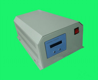 Manufactory  large LED&LCD Display Photovoltaic high power station  Solar Charge Controller 48/150A